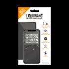 LiquidNano Ultimate Screen Protector