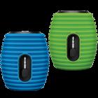 Philips Soundshooter Minilautsprecher