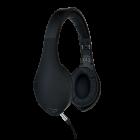Velodyne vLeve Kopfhörer schwarz