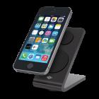 WEDO Stand-by Smartphone Tischständer mit innovativer Haftung