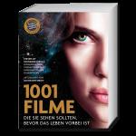 Buch: 1001 Filme