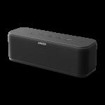 Anker SoundCore Boost 20W Bluetooth Lautsprecher.