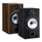 Lautsprecher MR2
