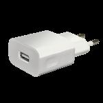 Brennenstuhl USB Ladeadapter 1000