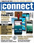 connect Ausgabe: 01/2016