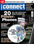 connect Ausgabe: 02/2017