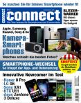 connect Ausgabe: 07/2017