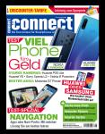 connect Ausgabe: 06/2019