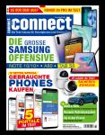 connect Ausgabe: 10/2019