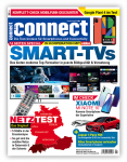 connect Ausgabe: 1/2020