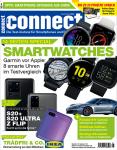 connect Ausgabe: 5/2020