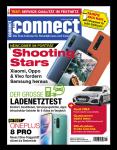 connect Ausgabe: 7/2020