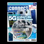 connect Ausgabe: 2/2021