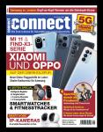 connect Ausgabe: 5/2021