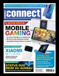 connect Ausgabe: 7/2021