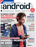 connect android Ausgabe: 01/2014