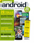 connect android Ausgabe: 03/2014