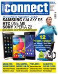 connect Ausgabe: 06/2014