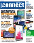 connect Ausgabe: 07/2014