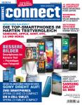 connect Ausgabe: 10/2014