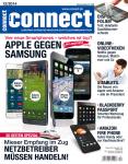connect Ausgabe: 12/2014
