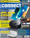 connect Ausgabe: 9/2020