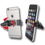 Clip-it Smartphone-Halter