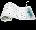 LogiLink Flexible Keyboard.