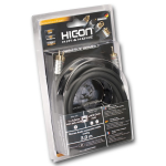 HICON Stereo Audio Anschlusskabel Ambience-Series