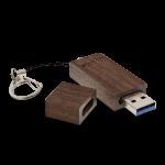 USB Stick 8 GB Woodstick