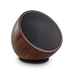 woodwoom - mini Bluetooth Lautsprecher