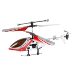 Simulus Mini-Hubschrauber
