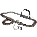 Autorennbahn Racer V1