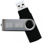 32 GB USB Stick