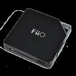 Fiio E6 Fujiyama Kopfhörerverstärker