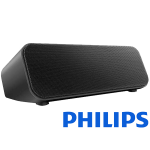 Philips Bluetooth-Lautsprecher STB75