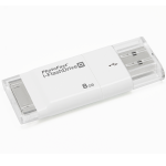 i-FlashDrive Android mit 8 GB