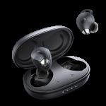 Bluetooth Kopfhörer TaoTronics Sound Liberty 79 mit All Noise Cancelling