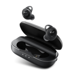 Wireless In-Earphones Zolo Liberty + von Anker