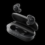 Wireless In-Earphones Zolo Liberty + von Anker