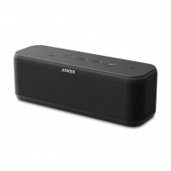 Anker SoundCore Boost 20W Bluetooth Lautsprecher.