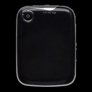 Levolta iX05 Black