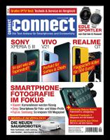 connect Ausgabe: 9/2021